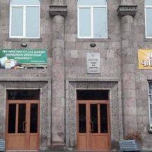 Երևանում դպրոցի նախկին տնօրենը 7.6 մլն դրամի յուրացում է կատարել. նա մասամբ հատուցել է պատճառված վնասը